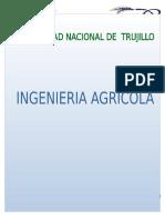 PRACTICA_N_1_EL_TRACTOR_AGRICOLA_-TIPOS.docx