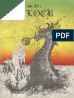 1978 - The Complete Warlock.pdf
