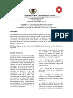 laboratorio1prdidasentuberasporfriccin-120518201523-phpapp01