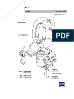 314310196-Carl-Zeiss-Neuro-Microscope-OPMI-VARI-Service-Manual-English.pdf