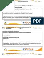 Guia Actividades Cátedra Social 2017 (16-1).Docx