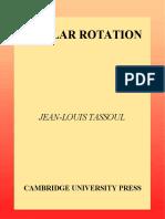 StellarRotation-Jean-LouisTassoul.pdf