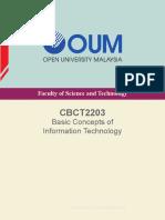 14 CBCT2203 Basic Concepts of IT cDec13 (rs)(M).pdf