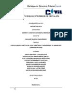 PESO ESPECIFICO, ABSORCION Y GRANULOMETRIA.docx.pdf