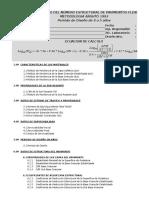 Peso Especifico, Absorcion y Granulometria.docx