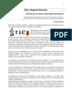 Propuesta Definitiva Etica 2017 Primer Parcial