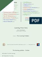 slides01.pdf