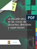 EDUCACION_EscuelaSecundariaVocesDocentesSupervisoresDirectores.pdf