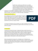 fotodetectores.doc