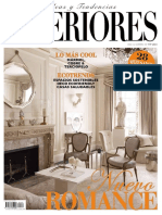 Revista Ideas Y Tendencias - Año 16 - N. 187