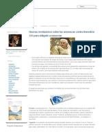 Revelaciones Sobre Las Amenazas Contra Benedicto XVI Para Obligarlo a Renunciar