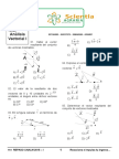 SEM1 - ANÁLISIS VECTORIAL I.docx