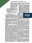 London Gazette - 27 November 1874 p.5864  - Gas and Water works - AinM -1a.pdf