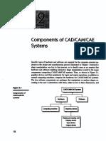 Principles-of-CAD-CAM-CAE-Chapter 2 dan 3.pdf
