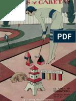 Caras y Caretas 07-02-1931