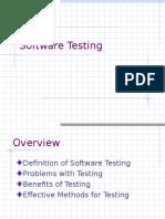 SoftwareTesting_2