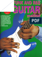 funk+and+r&b+guitar.pdf