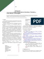 Astm d1076-10 Latex_traducido (2)
