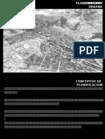 planificacion urbanistica.ppt