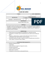 Plano de Curso BETEL e Currículo.doc
