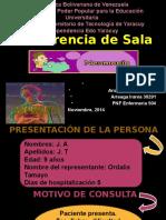 DIAPOSITIVAS NEUMONIA BILATERAL.pptx