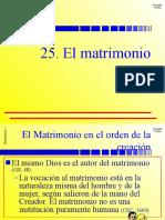 25-matrimonio-1194622689141684-5.ppt