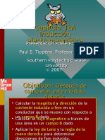 11. Induccion Electromagnetica Diapositivas_31a