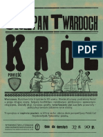 Krol - Fragment