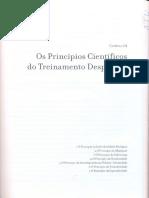 princc3adpios-te-tubino-e-moreira.pdf