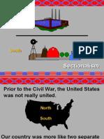 213317378-civil-war-causes-2