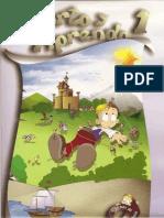 RECORTO Y APRENDO 1º.pdf