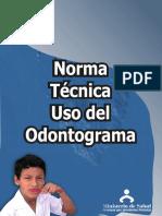 normatcnicausodelodontograma-130505110416-phpapp02.pdf