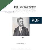 7b73345ab Eyewitness Travel Guides) Alex Bellos Et Al.-brazil-DK Publishing ...