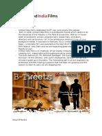 B-Tweets.docx