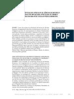 BEGO, Amadeu; TERRAZZAN, Eduardo. Características das apostilas de ciência da natureza produzidas por um sistema apostilado de ensino e utilizadas em uma rede escolar pública municipal.pdf