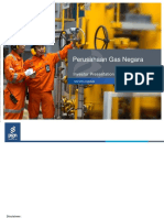 Business presentation PGN.pdf