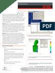 IMAT Brochure_FEA_Print Quality.pdf