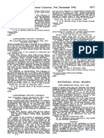 London Gazette 7 December 1962 p.9571 - Lancashire County Dev Plan 1951 - AinM map added.pdf