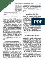 London Gazette 7 December 1962 p.9571 - Lancashire County Dev Plan 1951 - AinM map added.pdf