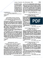 London Gazette 2 September 1966 p.9705 - Lancashire County Town & County Planning Act 1962 - AinM Map Added