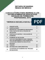 1.- CONVOCATORIA HENM AS-2016.pdf