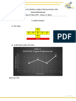 Laporan Statistik Day 2 D URO ITB.pdf