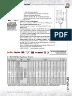Crosby BT Shackles.pdf