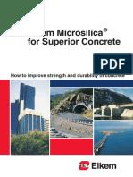 MS for Superior Concrete 694