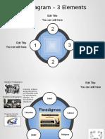2996 Circular 3 Step Diagram 1