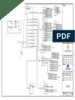 Single Diagram ( Rev-6 )-1 (2)