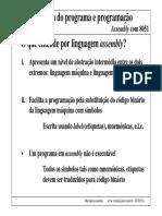 Assembly_Diretrizes_8051_2012.pdf