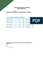 DCDI_U3_A3