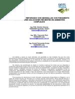 MUROS EN SUELO REFORZADO CON GEOMALLAS CON PARAMENTO VERTICAL-TRES SOLUCIONES RECIENTES EN AMBIENTES COMPLEJOS.doc