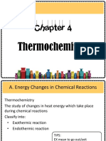 Chapter4thermochemistry 150201074346 Conversion Gate02